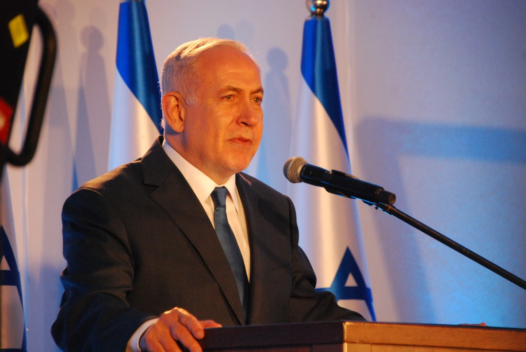 Prime Minister Benjamin Netanyahu's Speech at the ECOWAS Africa-Israel Summit in Liberia